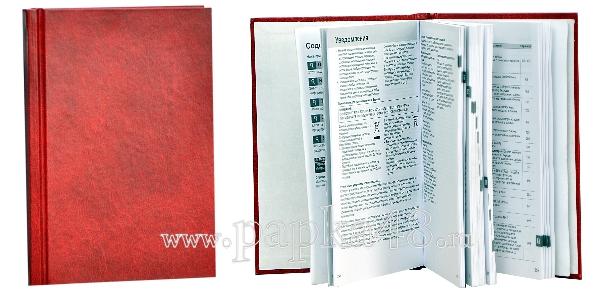 ru ПЕРЕПЛЕТ дипломных курсовых работ highslide js 12 281 книжный переплет Дипломной работы